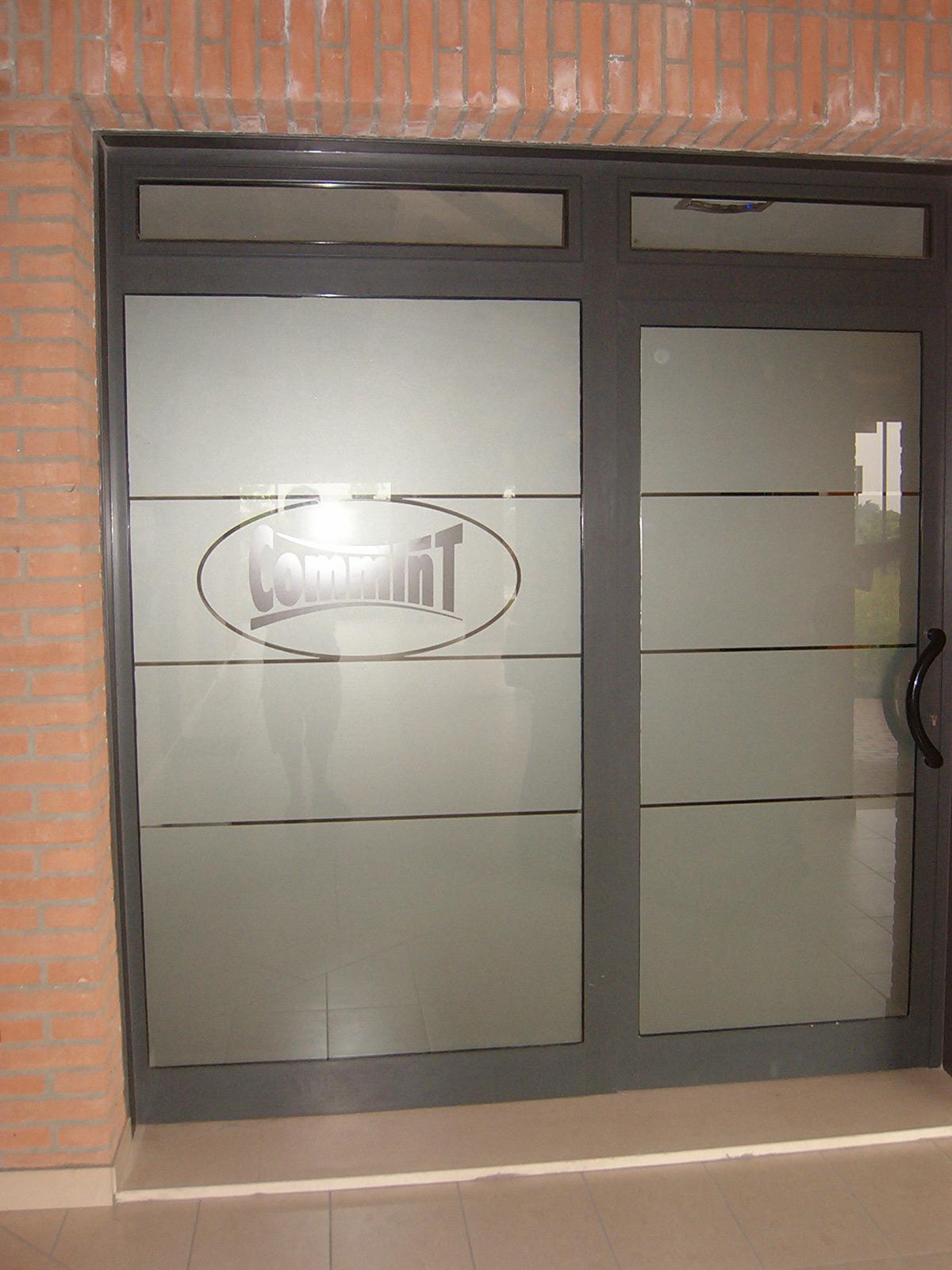 decorazione vetrine sericart2