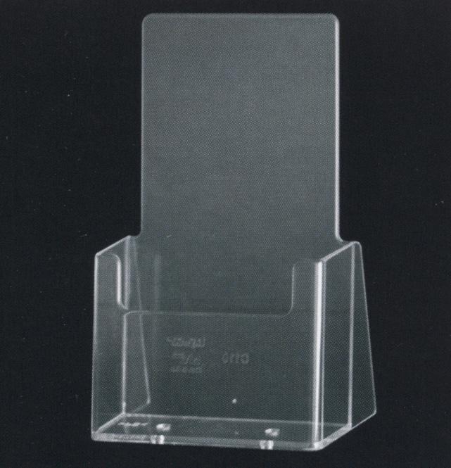 espositore singolo verticale sericart2