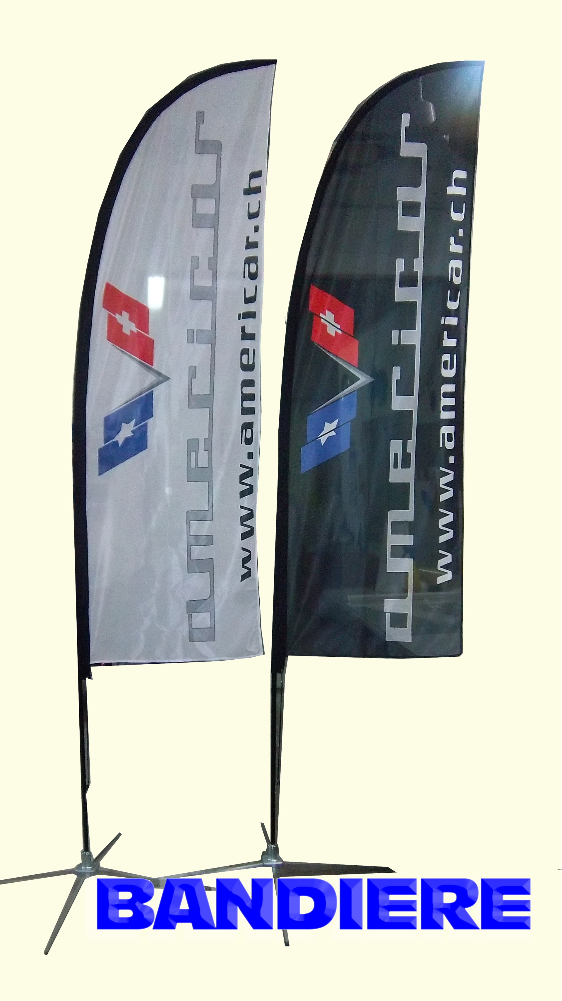 espositori bandiere sericart2