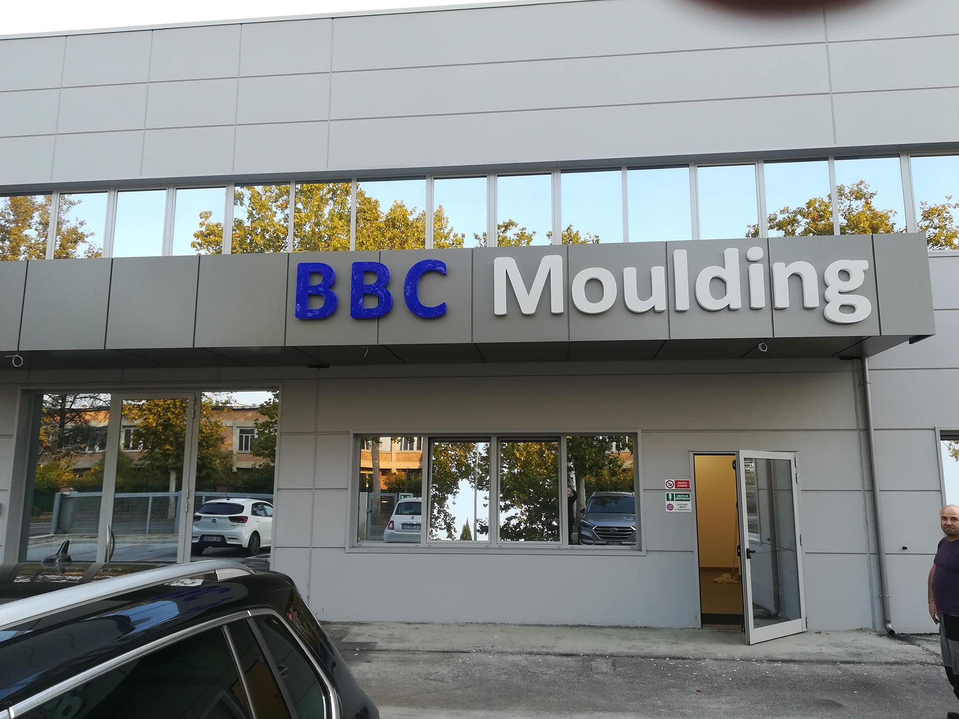 Insegne Led Bbc Moulding Pvc Opalino Sericart2