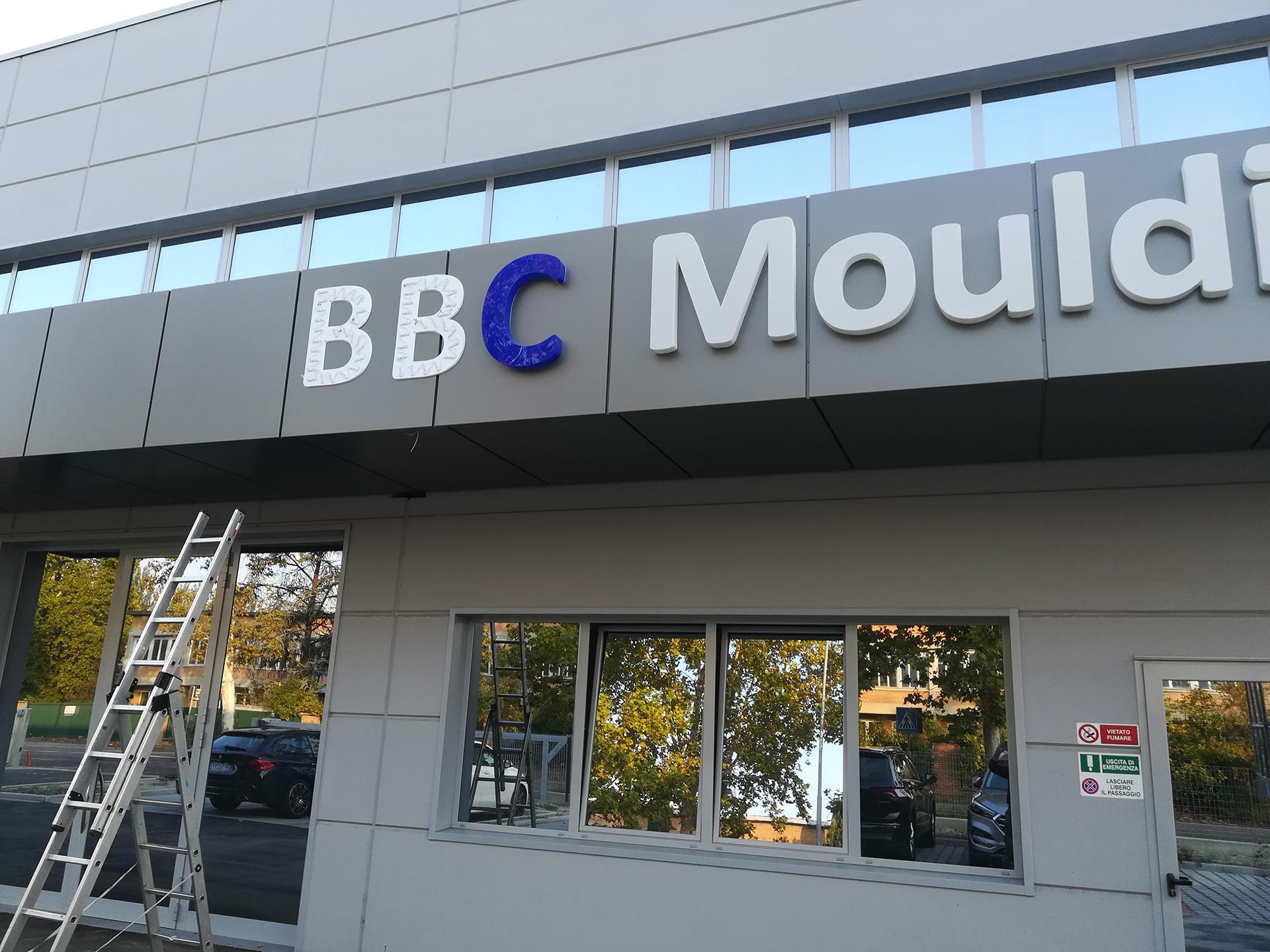 Insegne Led Bbc Moulding Pvc Sericart2