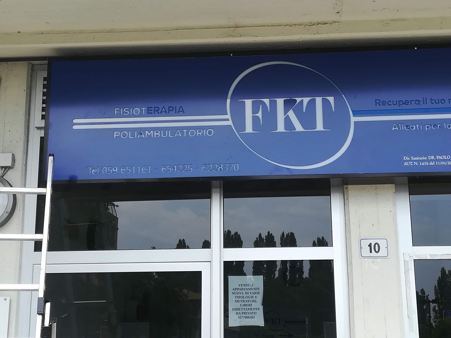 Insegne Led Fkt Logo Fresato Sericart2