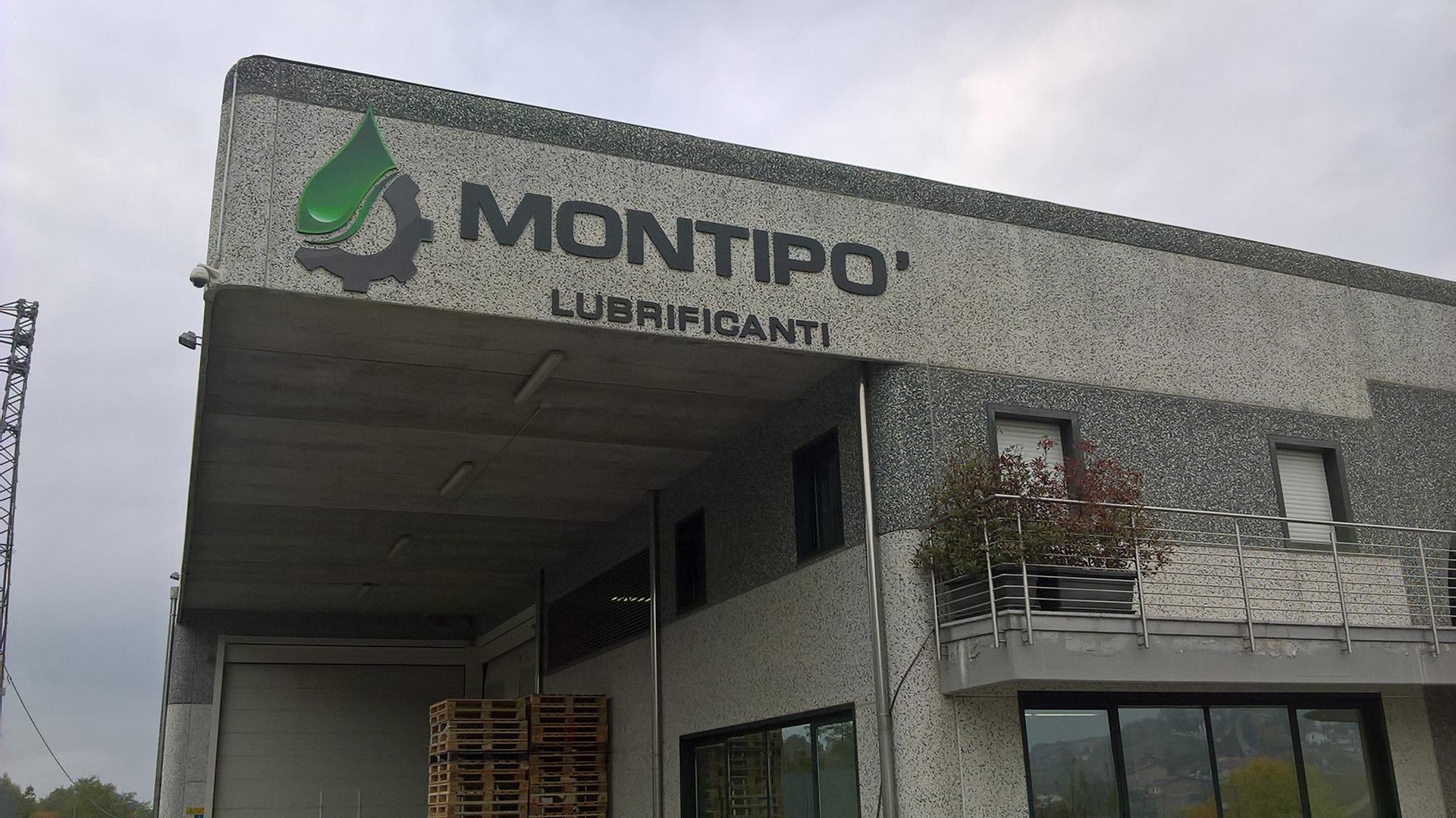Insegne Led Montipo Pvc Compatto Colorato Sericart2
