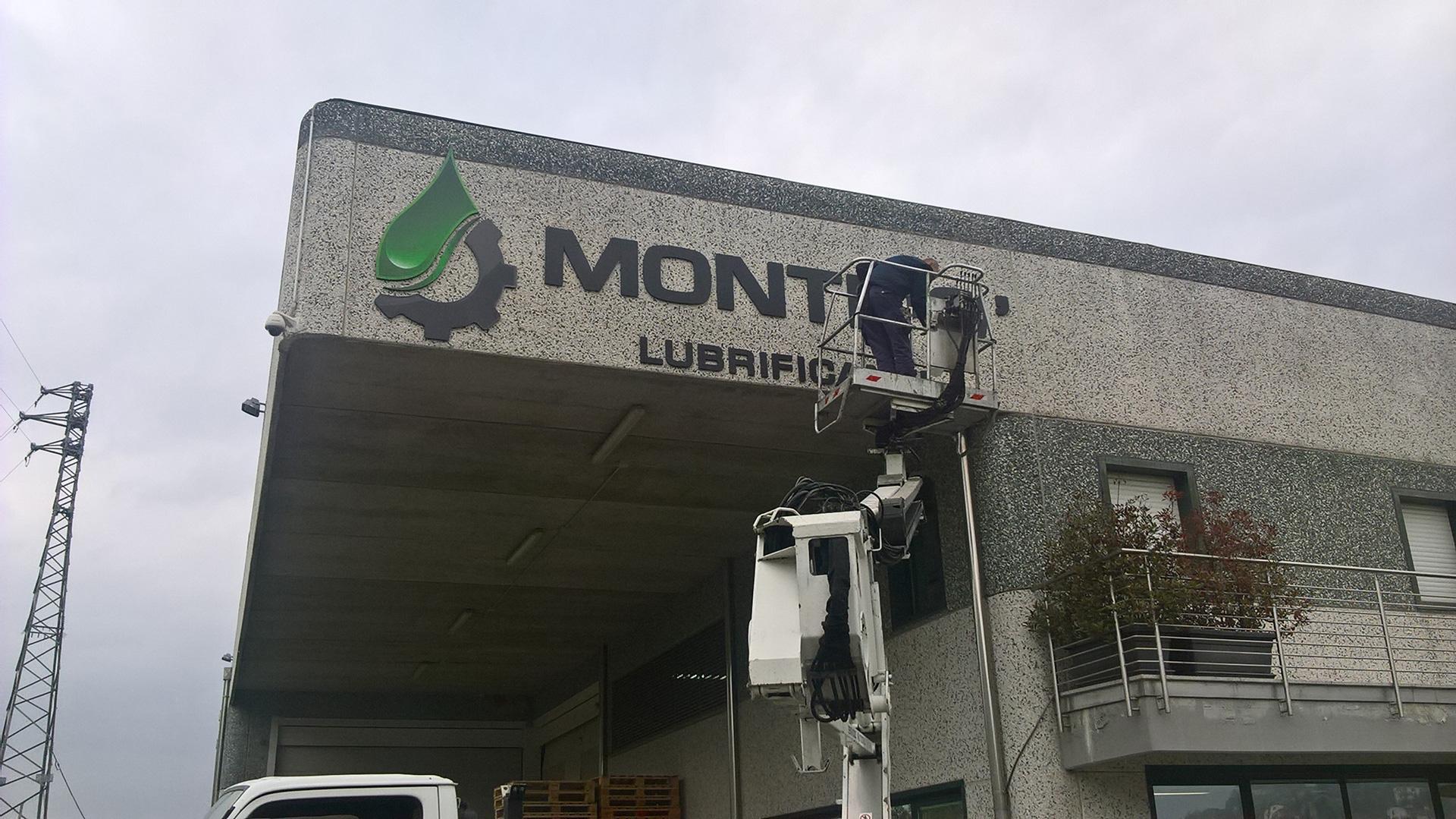 Insegne Led Montipo Pvc Sericart2