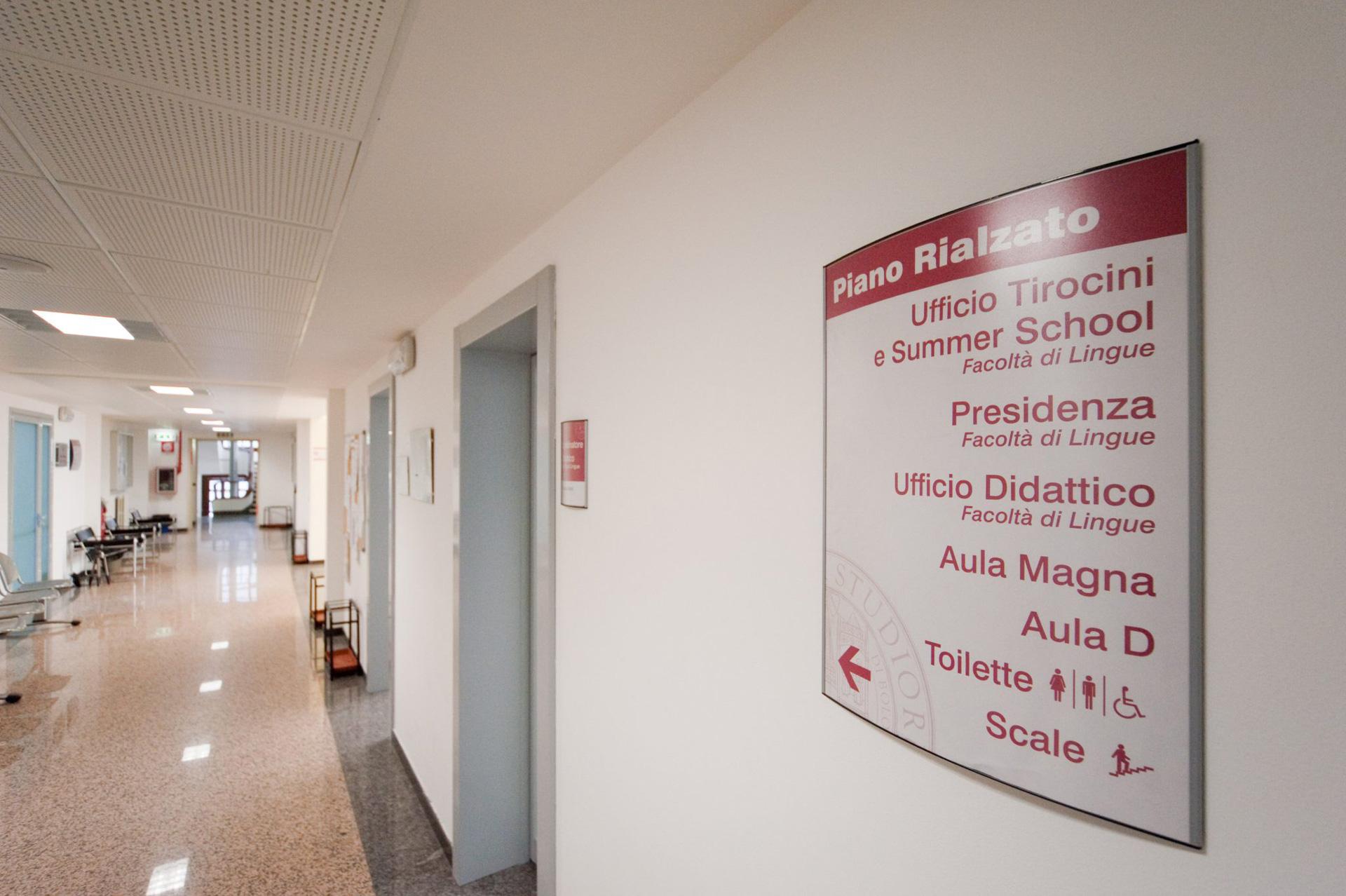 Segnaletica Aziendale Scuola Sericart2